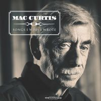 Mac Curtis